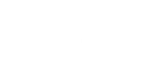Millie Design logo