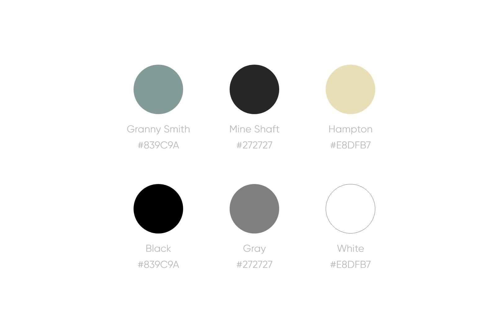 haarstudio desiree kleuren